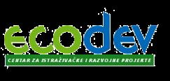 EcoDev