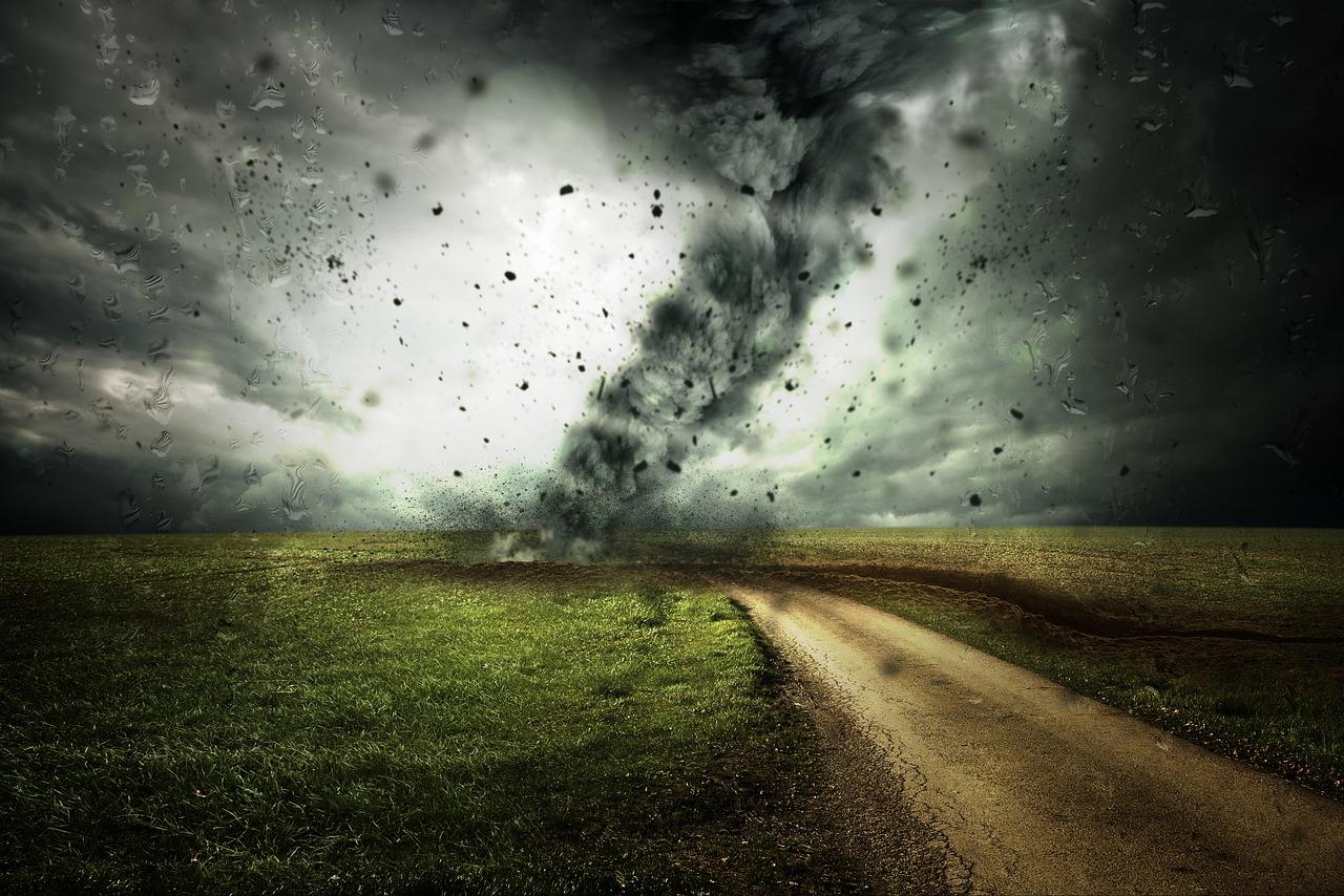 klimatske-promene-ecodev 2